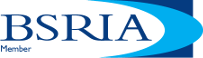 Building Services Research and Information Association_ logo